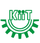 KIIT International School-KIIT Campus-9