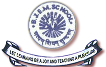 BUXI JAGABANDHU ENGLISH MEDIUM SCHOOL-bhubneswar